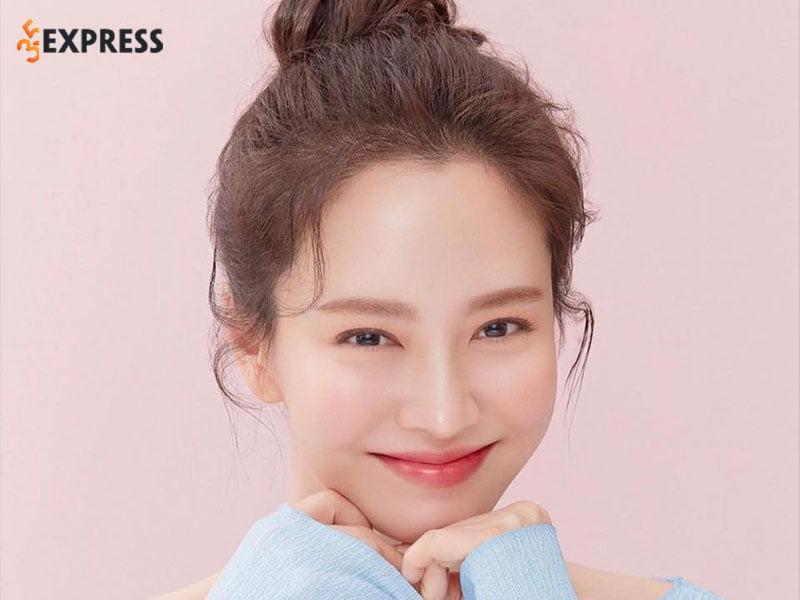 nhung-hinh-anh-dep-cua-song-ji-hyo-6-35express