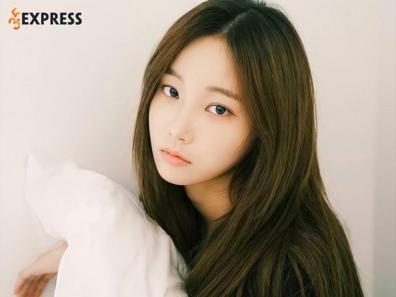 nhung-hinh-anh-dep-cua-yeonwoo-35express