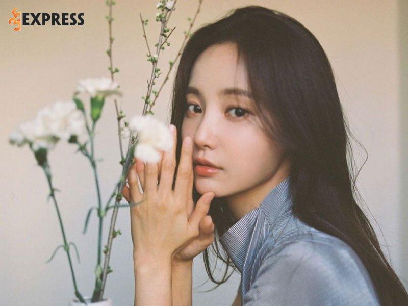 nhung-hinh-anh-dep-cua-yeonwoo-4-35express