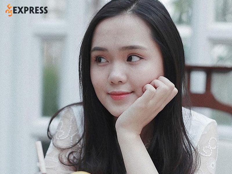 nhung-scandal-trong-su-nghiep-cua-cong-chua-beo-quynh-anh-35express