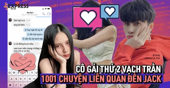 nong-hoi-giua-bao-drama-jack-se-sang-han-quoc-chi-trong-it-ngay-toi-35express