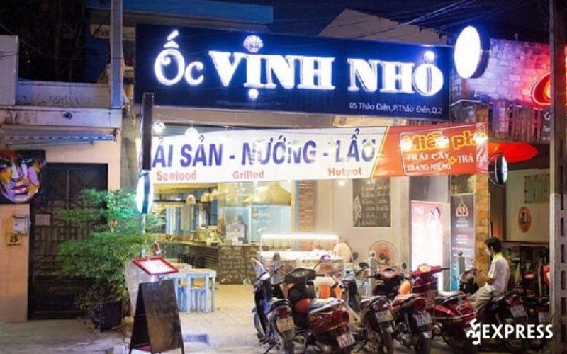 oc-vinh-nho-35express