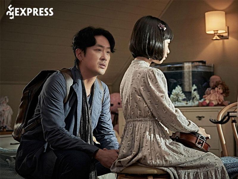 ong-hoang-phong-ve-ha-jung-woo-tre-nhat-lich-su-han-quoc-35express