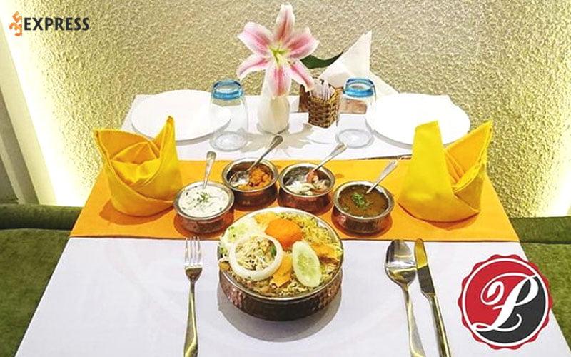 parivar-indian-cuisine-35express