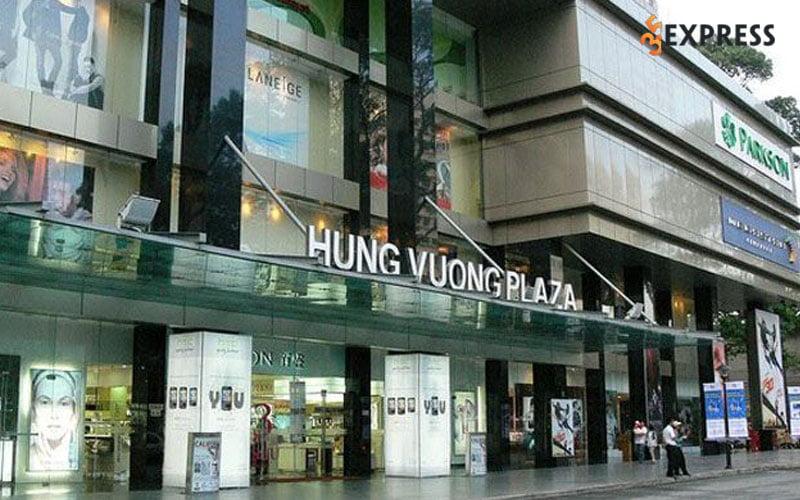 parkson-hung-vuong-35express