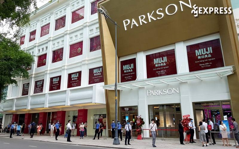 parkson-saigon-tourist-35express