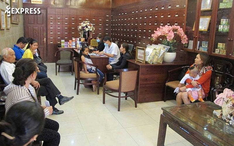 phong-kham-an-dong-35express