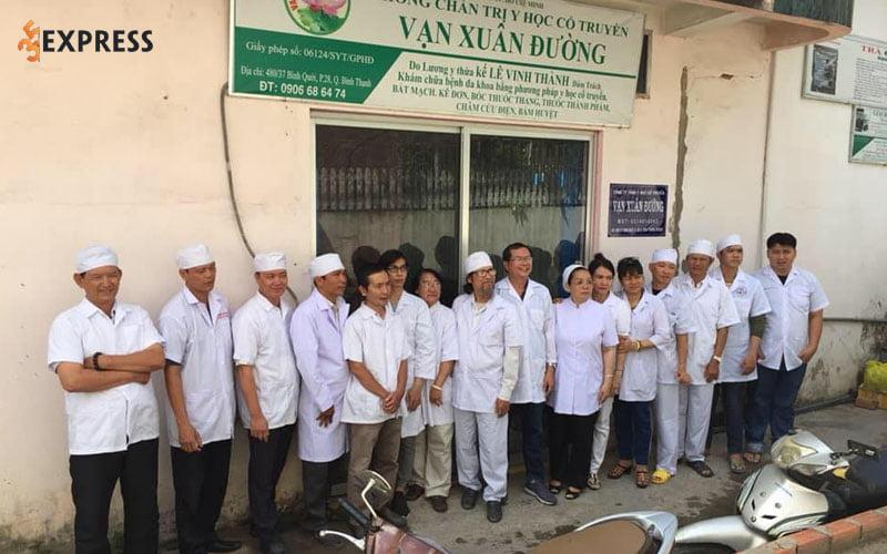 phong-kham-dong-y-van-xuan-duong-35express