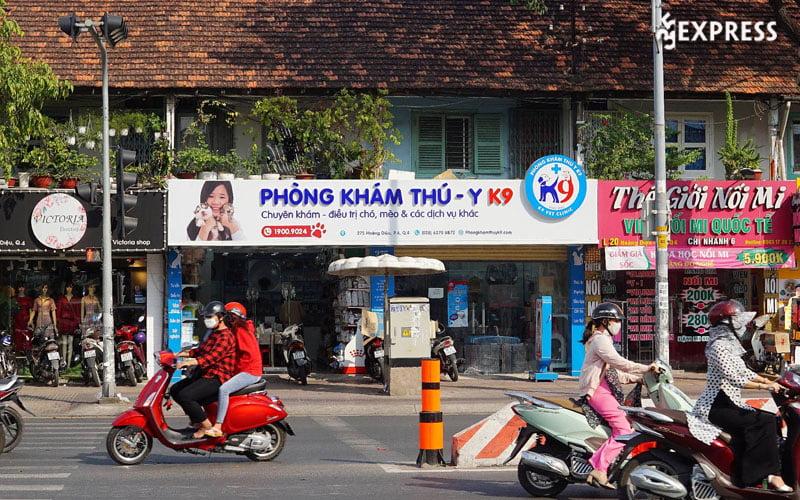 phong-kham-thu-y-k9-35express