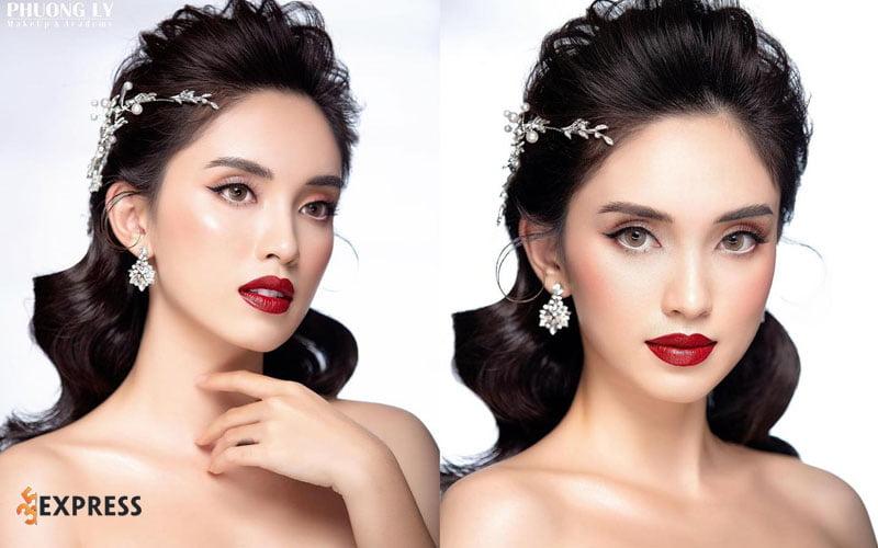 phuong-ly-makeup-academy-35express