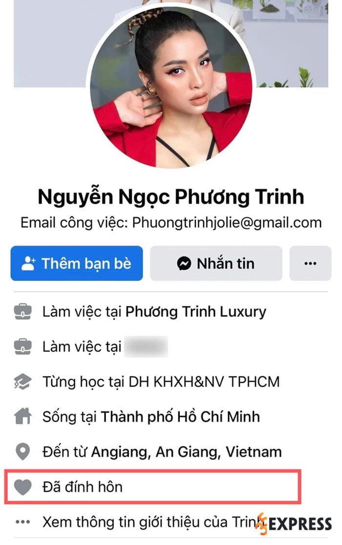 phuong-trinh-jolie-va-dien-vien-ly-binh-kem-3-tuoi-tuyen-bo-dinh-hon-he-lo-thoi-diem-to-chuc-hon-le-sau-2-nam-hen-ho-1-35express