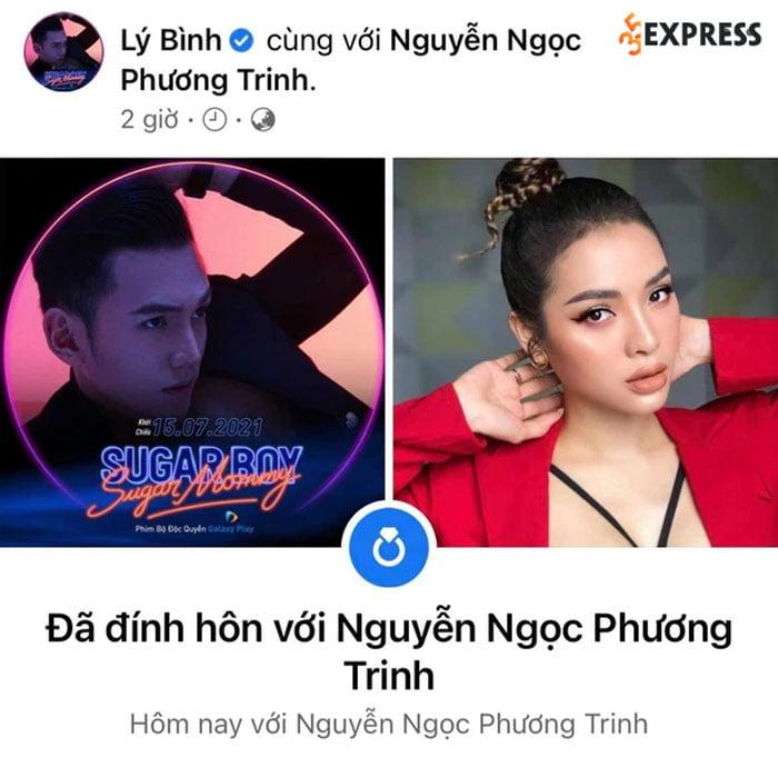 phuong-trinh-jolie-va-dien-vien-ly-binh-kem-3-tuoi-tuyen-bo-dinh-hon-he-lo-thoi-diem-to-chuc-hon-le-sau-2-nam-hen-ho-35express