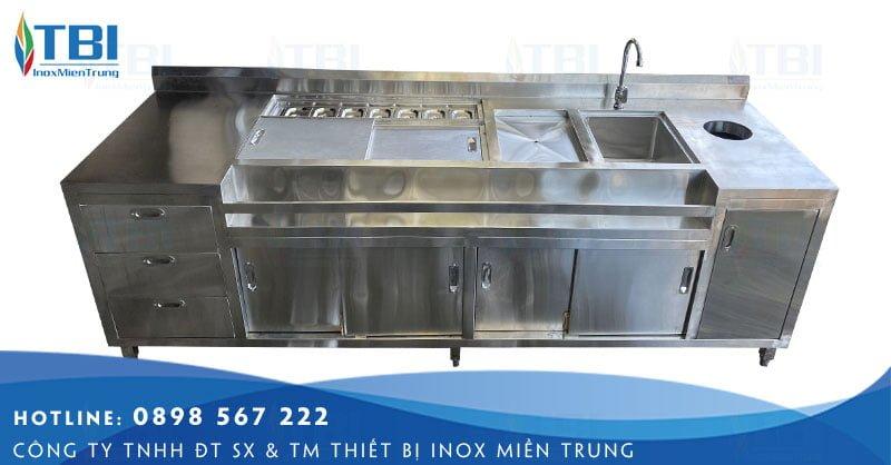 quay-pha-che-inox-3-35express