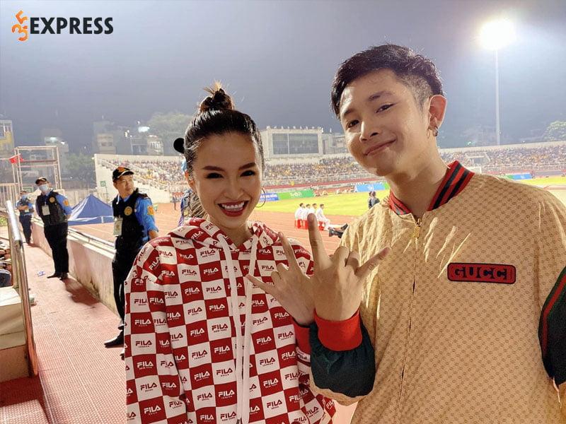 ricky-star-tham-gia-chuong-trinh-rap-viet-1-35express
