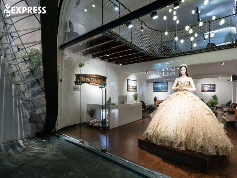 rin-wedding-35express
