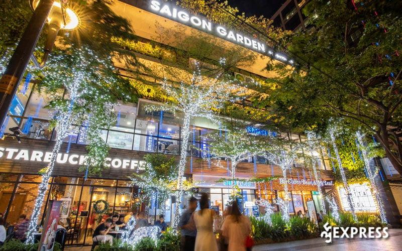 saigon-garden-35express