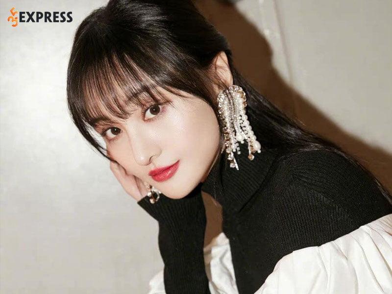 sau-giay-phut-noi-loan-cuoi-cung-trinh-sang-va-studio-bi-weibo-cam-dang-bai-vinh-vien-1-35express