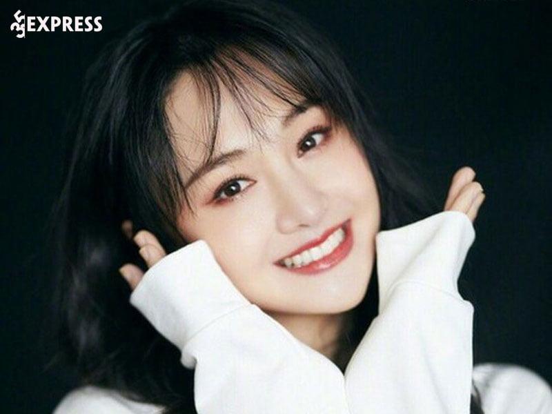 sau-giay-phut-noi-loan-cuoi-cung-trinh-sang-va-studio-bi-weibo-cam-dang-bai-vinh-vien-35express