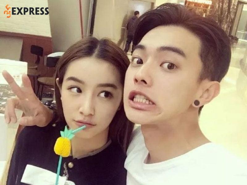 scandal-bao-hanh-ban-gai-cua-hua-khai-35express