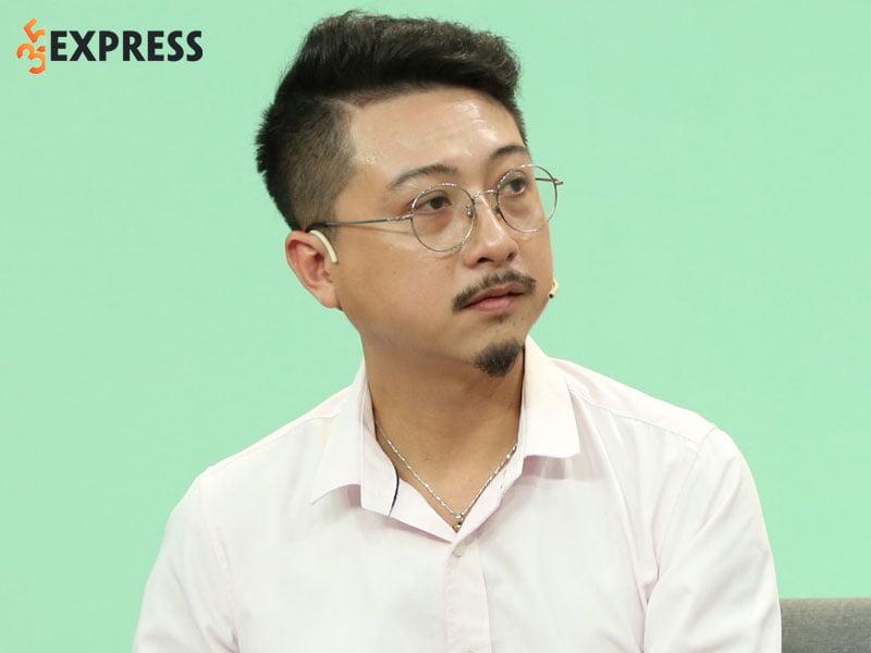 scandal-lien-quan-den-hua-minh-dat-35express