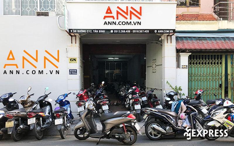 shop-ann-35express