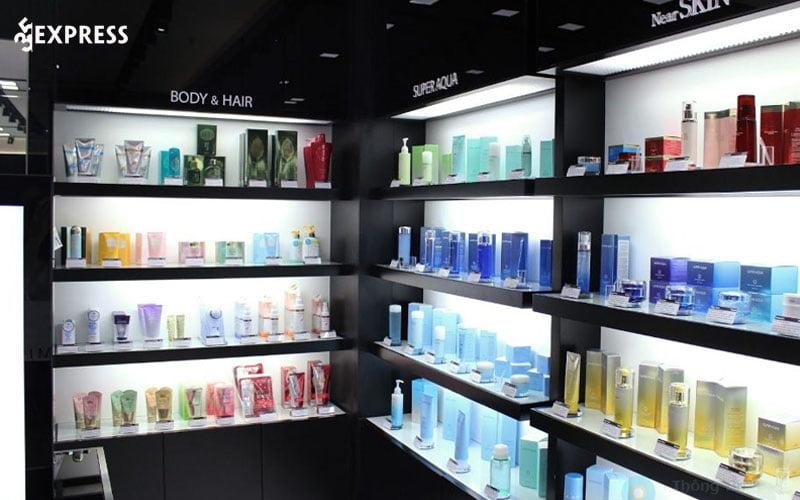 showroom-missha-indochina-da-nang-35express