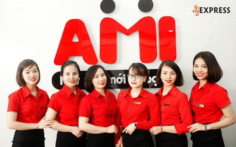 sim-ami-35express