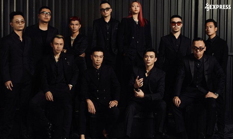 slimv-producer-tai-nang-nhat-viet-nam-1-35express