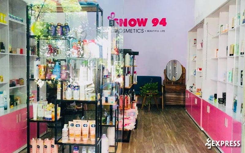 snow-94-cosmetics-35express