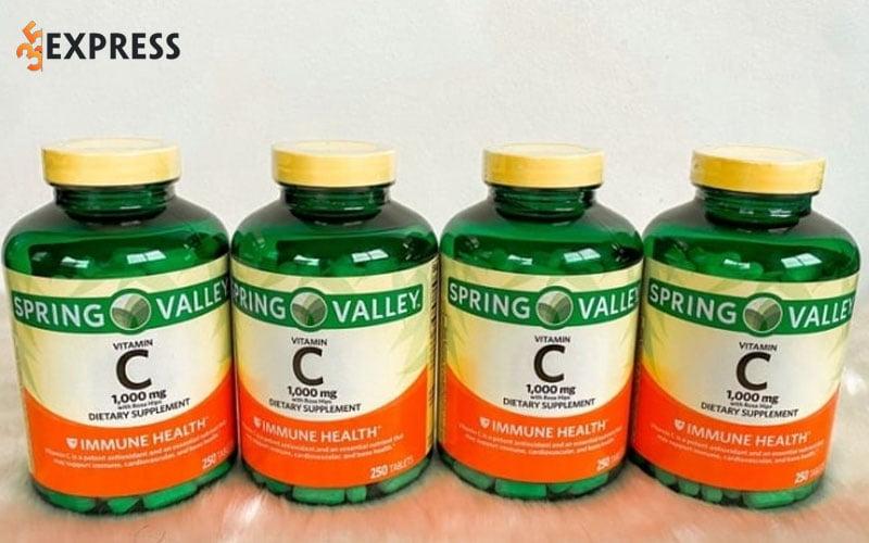 spring-valley-vitamin-c-1000mg-35express