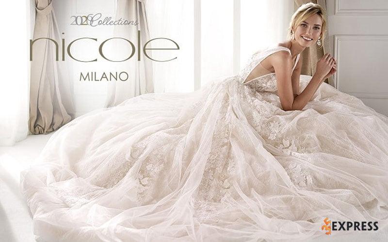 studio-ao-cuoi-nicole-bridal-35express