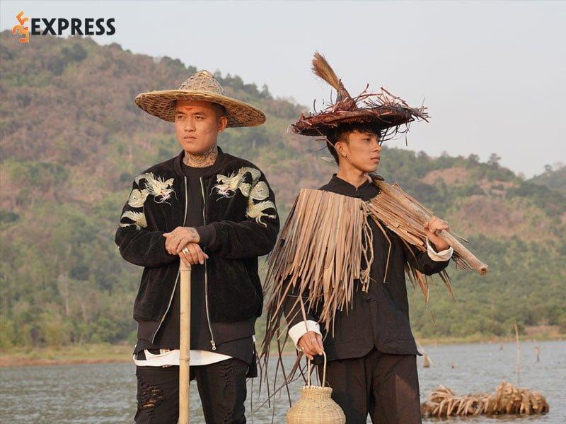 su-nghiep-cua-anh-chang-nhac-rap-jombie-1-35express