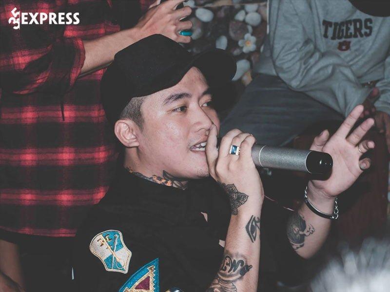 su-nghiep-cua-anh-chang-nhac-rap-jombie-35express
