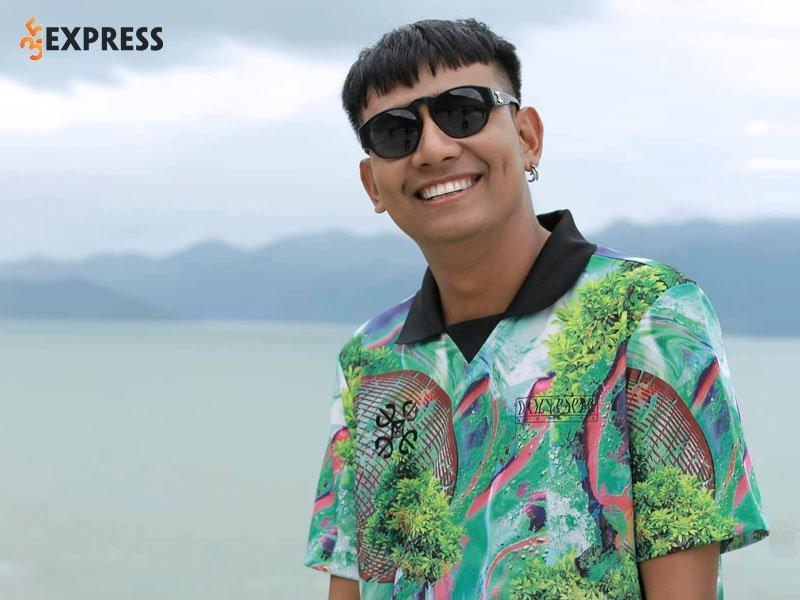 su-nghiep-cua-blackbi-thai-vu-1-35express