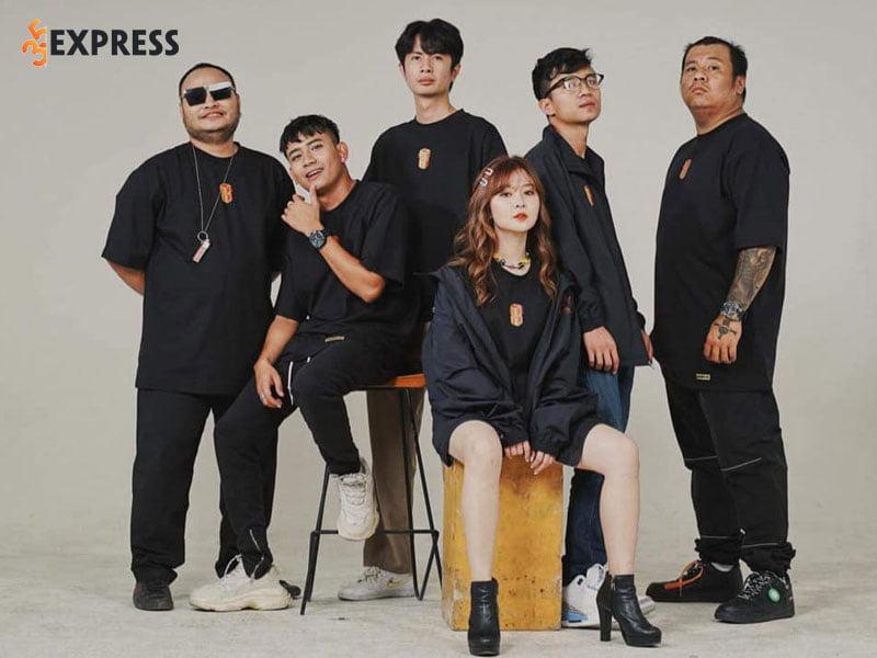 su-nghiep-cua-blackbi-thai-vu-35express