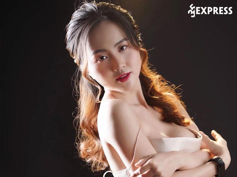 su-nghiep-cua-hot-girl-phong-gym-to-nhu-3-35express