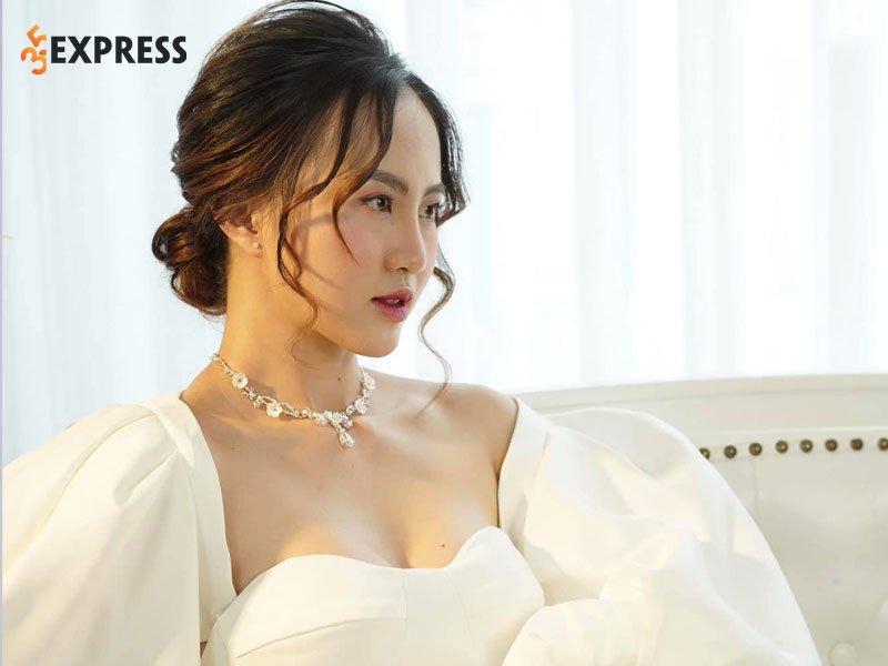 su-nghiep-cua-hot-girl-phong-gym-to-nhu-35express