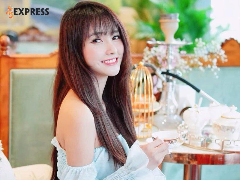 su-nghiep-cua-jenny-yen-1-35express
