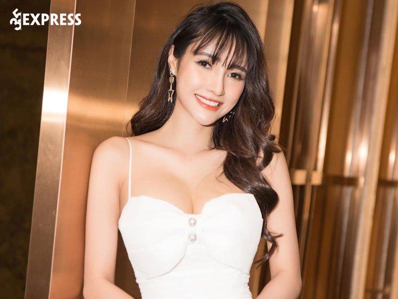 su-nghiep-cua-jenny-yen-35express