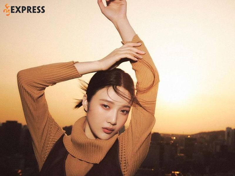 su-nghiep-cua-joy-35express