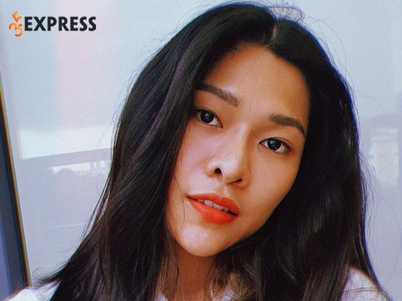 su-nghiep-cua-linh-cao-35express