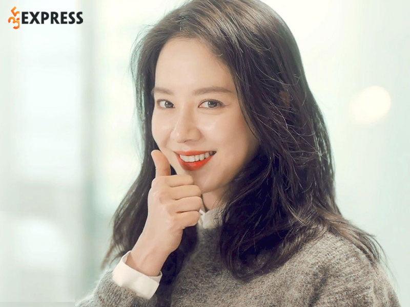 su-nghiep-cua-mo-ngo-song-ji-hyo-1-35express