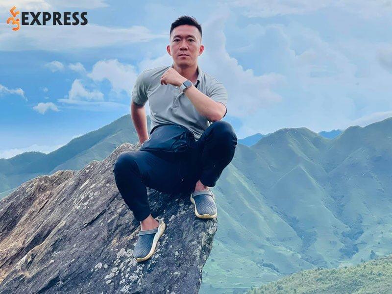 su-nghiep-cua-nam-youtuber-le-hoang-nam-2-35express