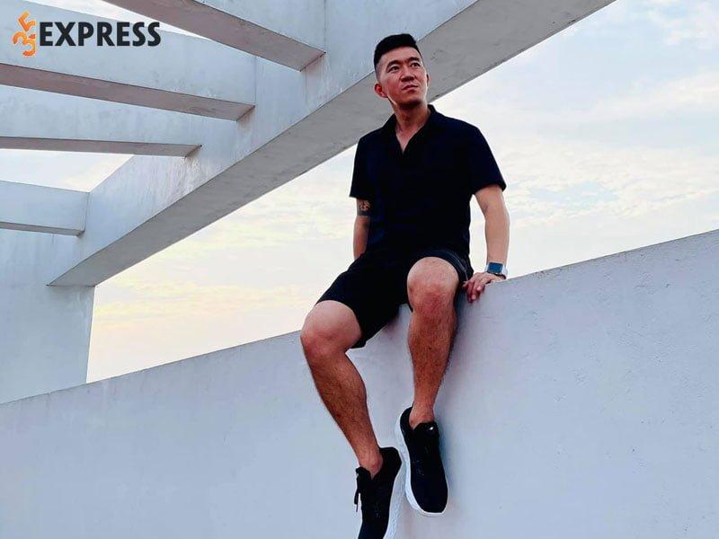 su-nghiep-cua-nam-youtuber-le-hoang-nam-35express
