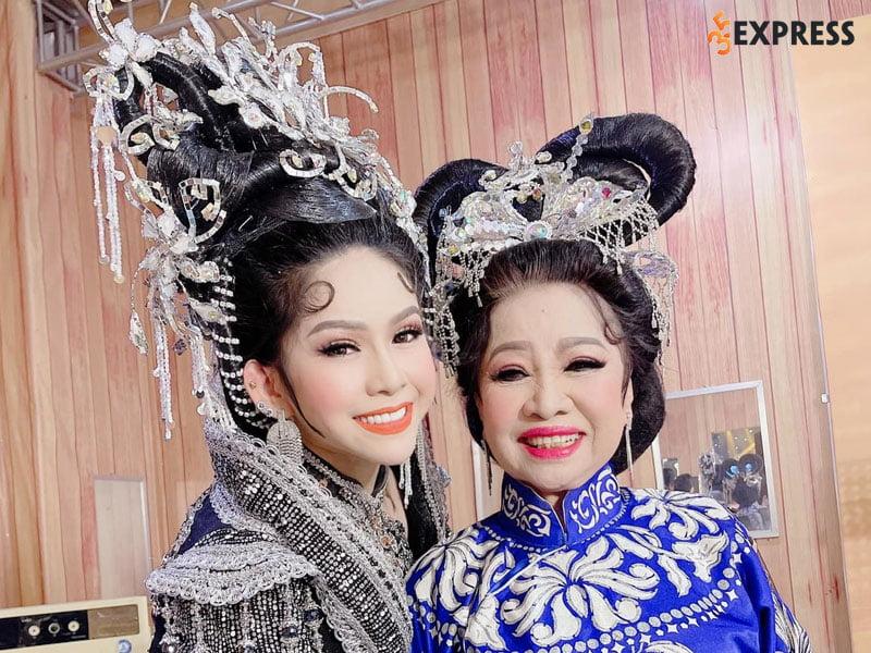 su-nghiep-cua-nghe-si-cai-luong-bach-mai-35express