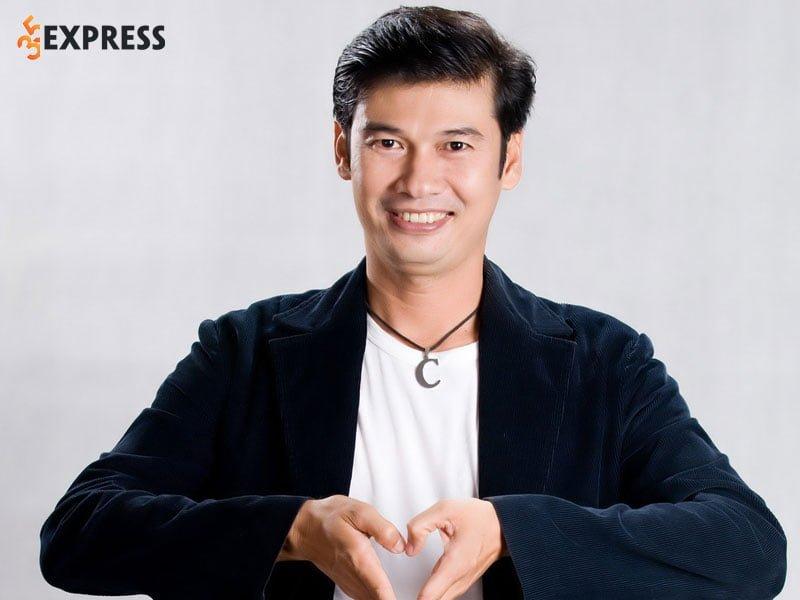 su-nghiep-cua-tiet-cuong-1-35express