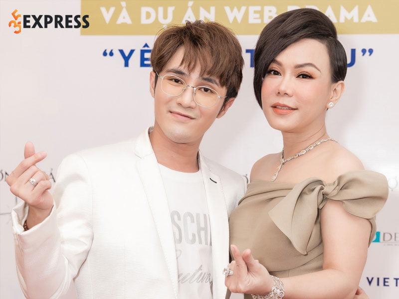 su-nghiep-cua-viet-huong-1-35express