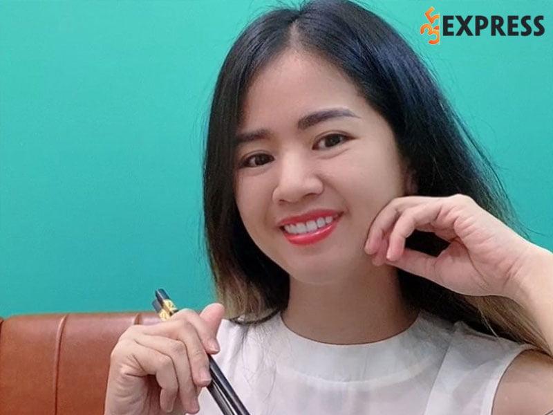 su-nghiep-dang-len-cua-streamer-panda-tv-35express
