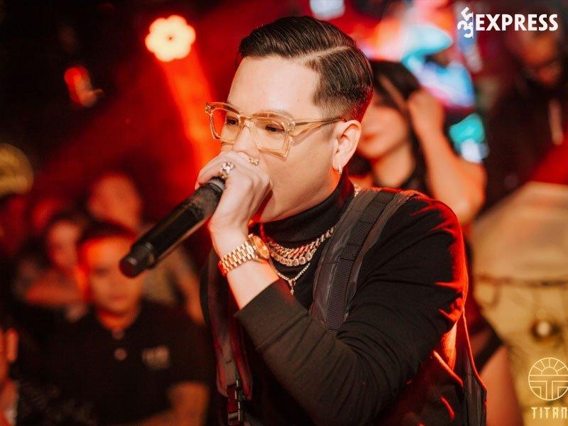 su-nghiep-len-nhu-dieu-gap-gio-cua-rapper-tai-nang-andree-2-35express