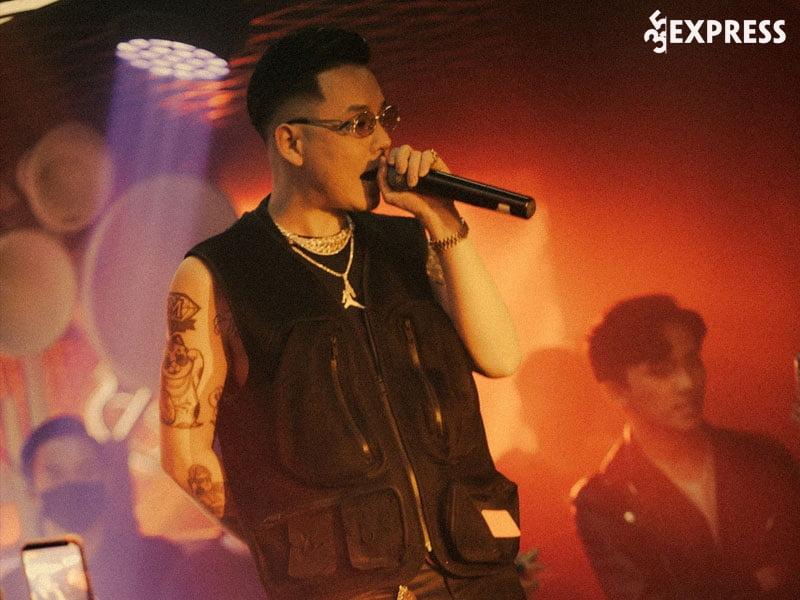 su-nghiep-len-nhu-dieu-gap-gio-cua-rapper-tai-nang-andree-35express